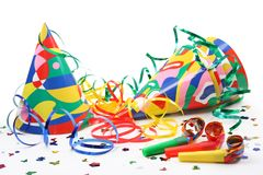 Free Party Stock Photo - 5999200