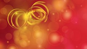 Party abstract Background stock photos