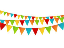 Party background Stock Photography