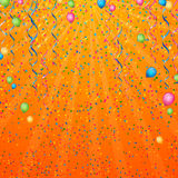 Party background Stock Photos