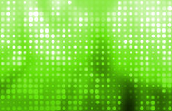 Party Background Abstract Stock Photos