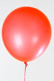 Party balloon decoration Stock Images