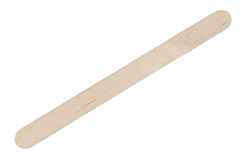 Party Birch Stick Royalty Free Stock Photography
