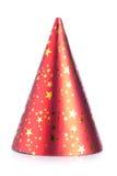 Party cap Stock Photo