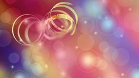 Party colorful Background stock images