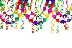 Party decoration Stock Photography