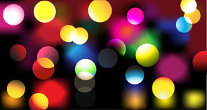 Party design Royalty Free Stock Photo