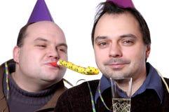 Free Party Fun Stock Photos - 443263