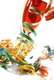 Party-Getränk Stockbilder
