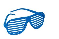 Party-Gläser Lizenzfreies Stockbild
