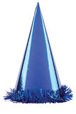 Party hat Royalty Free Stock Image