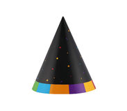 Party hat 14 Stock Photos