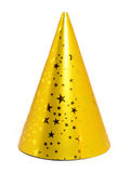 Party Hat Stock Photography