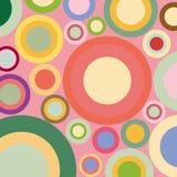 Party Muster Stockbilder