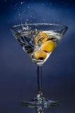 Party o cocktail Fotos de Stock