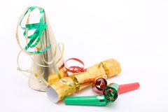 Party party royalty free stock photos