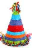 Party Piñata Royalty Free Stock Image