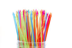 Party sticks Royalty Free Stock Image