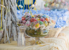 Party time Stock Images