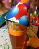 Partyjny piwo Obrazy Stock