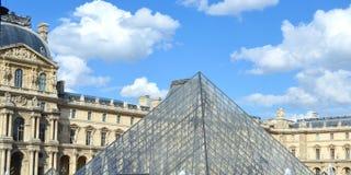 Paryż Obraz Stock