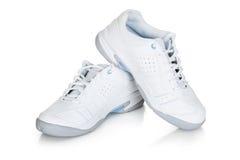 pary butów sport Obraz Stock
