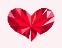 pary dzień ilustracyjny kochający valentine wektor Obrazy Stock