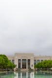 Pasadena City College Royalty Free Stock Photos