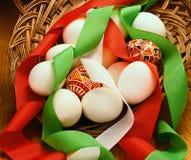 Pascua 03 Imágenes de archivo libres de regalías