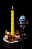 Pascua 11 Imagenes de archivo
