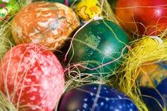 Pascua Imágenes de archivo libres de regalías