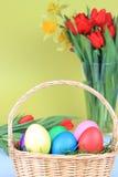 Pascua Fotos de archivo