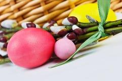 Pascua Fotos de archivo libres de regalías