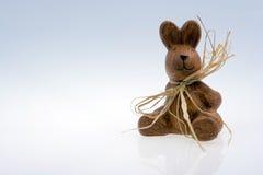 Pascua. imagen de archivo libre de regalías