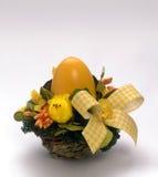 Pascua Imagen de archivo libre de regalías