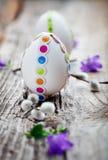 Pascua Fotografía de archivo
