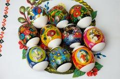 Pascua 3 Fotografía de archivo libre de regalías