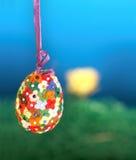 Pascua Foto de archivo libre de regalías