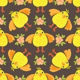 Pascua chicken-04 libre illustration