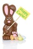 Pascua de lúpulo Imagen de archivo