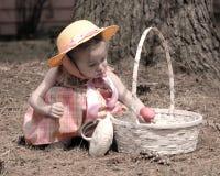 Pascua domingo Imagenes de archivo