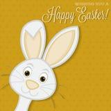 ¡Pascua feliz!