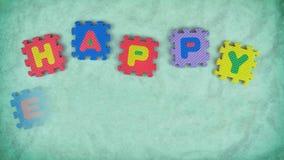 Pascua feliz metrajes