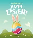¡Pascua feliz! libre illustration