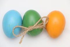Pascua, pascua judía Foto de archivo libre de regalías