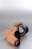 pasek filmowego Zdjęcie Royalty Free