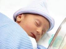 Pasgeboren stock foto's
