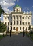 Pashkov-Haus stockfoto