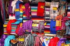 Pashmina Stock Images