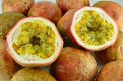 Pasi owoc   Zdjęcie Stock